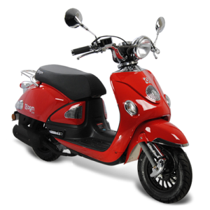 agm joy euro4 mike scooter service. Black Bedroom Furniture Sets. Home Design Ideas
