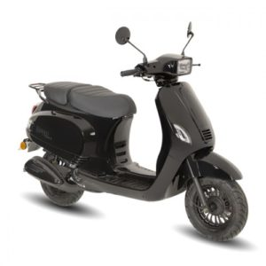 agm vx50s euro4 mike scooter service. Black Bedroom Furniture Sets. Home Design Ideas