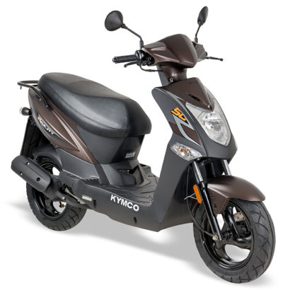 kymco agility fr lang euro4 25km mike scooter service. Black Bedroom Furniture Sets. Home Design Ideas